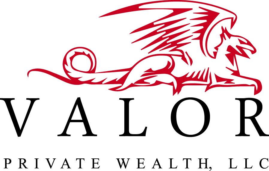 Valor Private Wealth LLC